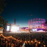 Flow Festival / Jussi_Hellsten