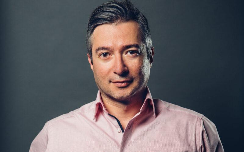 Mustafa K. Isik
