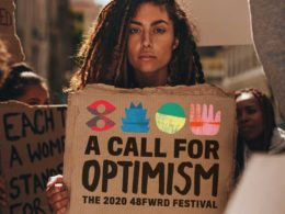 A Virtual Call For Optimism