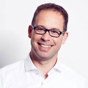 Markus Essing