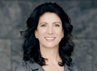 Barbara Lutz: Karriere und Diversity