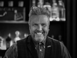 Peet Schütte über Gin und Barkultur
