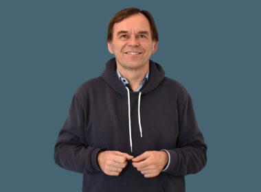 Hermann-Josef Tenhagen über die finanziellen Folgen der Pandemie