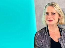 Miriam Meckel über Digitalisierung, Politik und die Pandemie