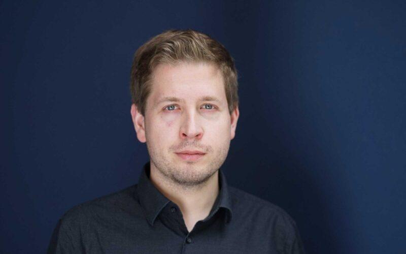 Kevin Kühnert über Wahlkampf, Politik und die Zukunft