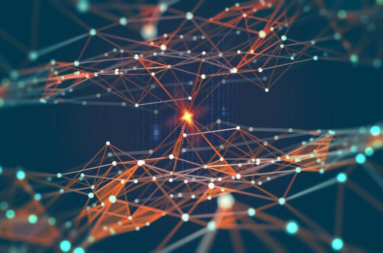 Der AI-Hype im Reality-Check