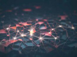 AI 2.0: Neue Chancen für Europa