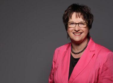 Brigitte Zypries über Digitalisierung, Female Empowerment und Digitale Bildung