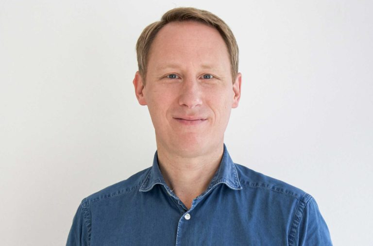 Andreas Baur: Fashion, Change und Leadership