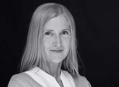 Andrea Wasmuth: Change, Kultur und die Medienbranche