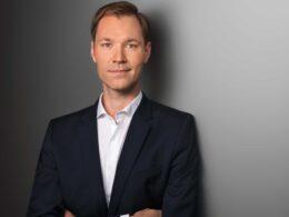 Julius van de Laar über Wahlkampf, Strategie und Macht