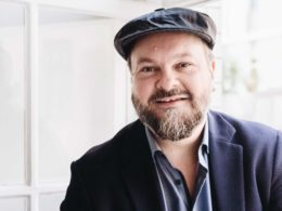 Christopher Plantener: Unternehmertum und die Revolution des Bankensystems