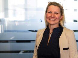 Hanna Hennig: IT, Transformation und der War For Talent